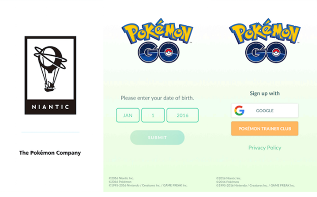 Pokemon Go in Coimbatore: Pokemon Go in Coimbatore Tricks #001