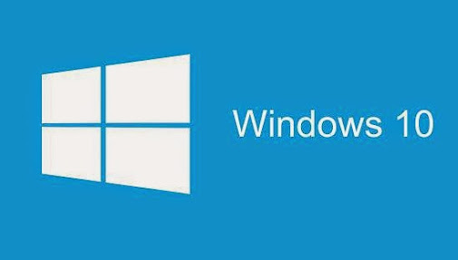Windows 10 Ultimate ISO Free Download