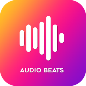 Music Player v4.6.0 build 4601 Paid APK