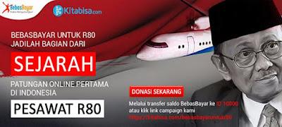 bebasbayar-donasi-pesawat-r80