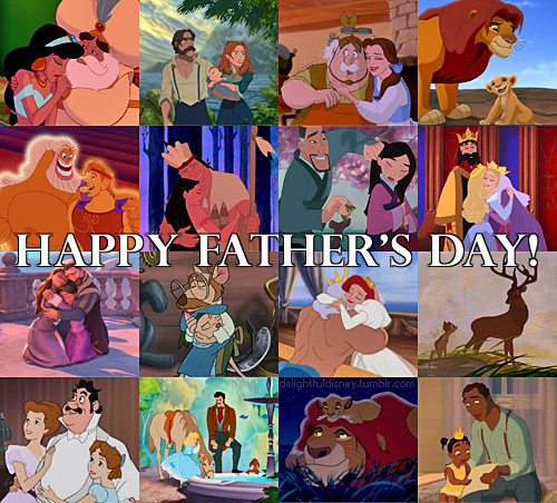 Disney Mothers Day Quotes: Disney Happy Mothers Day Images HD Wallpapers For Facebook