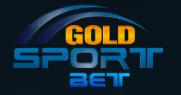 goldsportbet.club