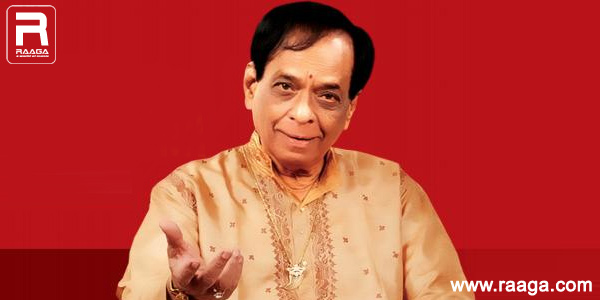 Listen to Best Of legendary Dr. M. Balamuralikrishna on Raaga.com