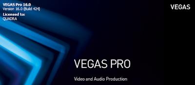 MAGIX_VEGAS_Pro_16.0.0.424x64 full version