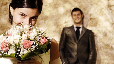 http://lagaloado.blogspot.co.id/