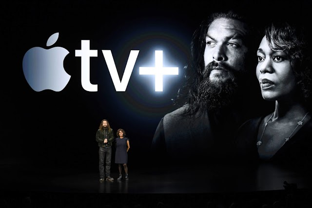 Apple considers Netflix $5-a-month streaming service on Apple Tv