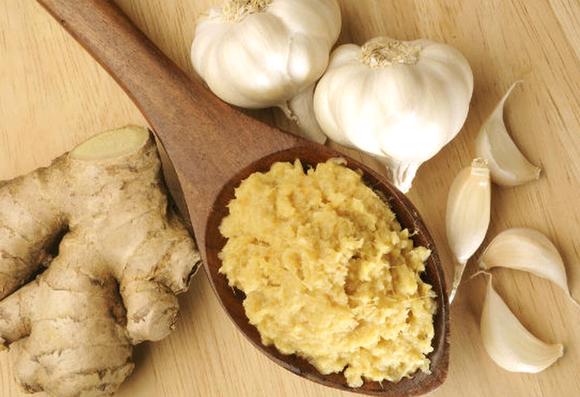 manfaat bawang putih untuk menyembuhkan penyakit