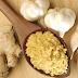 Manfaat bawang putih untuk bronkitis, batuk rejan dan tuberkulosis