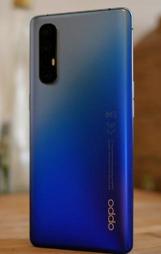 سعر ومواصفات Oppo Find X2 Neo