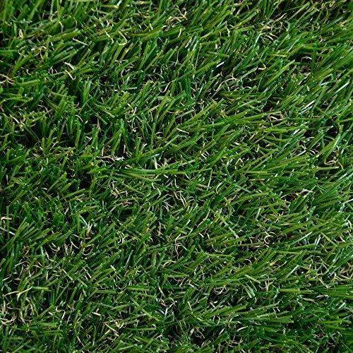 iCustomRug artificial grass
