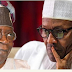 Don't Let Buhari Use You Again - PDP Warns Tinubu