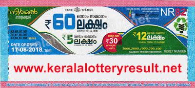 KeralaLotteryResult.net , kerala lottery result 17.8.2018 nirmal NR 82 17 august 2018 result , kerala lottery kl result , yesterday lottery results , lotteries results , keralalotteries , kerala lottery , keralalotteryresult , kerala lottery result , kerala lottery result live , kerala lottery today , kerala lottery result today , kerala lottery results today , today kerala lottery result , 17 08 2018 17.08.2018 , kerala lottery result 17-08-2018 , nirmal lottery results , kerala lottery result today nirmal , nirmal lottery result , kerala lottery result nirmal today , kerala lottery nirmal today result , nirmal kerala lottery result , nirmal lottery NR 82 results 17-8-2018 , nirmal lottery NR 82 , live nirmal lottery NR-82 , nirmal lottery , 17/8/2018 kerala lottery today result nirmal , 17/08/2018 nirmal lottery NR-82 , today nirmal lottery result , nirmal lottery today result , nirmal lottery results today , today kerala lottery result nirmal , kerala lottery results today nirmal , nirmal lottery today , today lottery result nirmal , nirmal lottery result today , kerala lottery bumper result , kerala lottery result yesterday , kerala online lottery results , kerala lottery draw kerala lottery results , kerala state lottery today , kerala lottare , lottery today , kerala lottery today draw result,