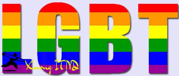 LGBT là gì? Kiến thức tổng hợp về cộng đồng người LGBT