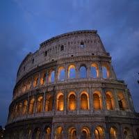 https://www.ceramicwalldecor.com/p/colosseum-rome-italy-roman-architecture.html