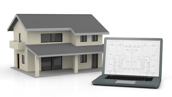 Τι είναι η Ηλεκτρονική Ταυτότητα Κτιρίων που ισχύει από σήμερα