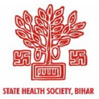 State Health Society Bihar Previous Question