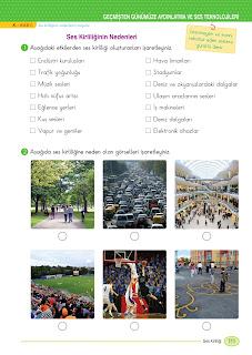 3. Sınıf Matematik Ders Kitabı Cevapları Ada Yayınları Sayfa 1112