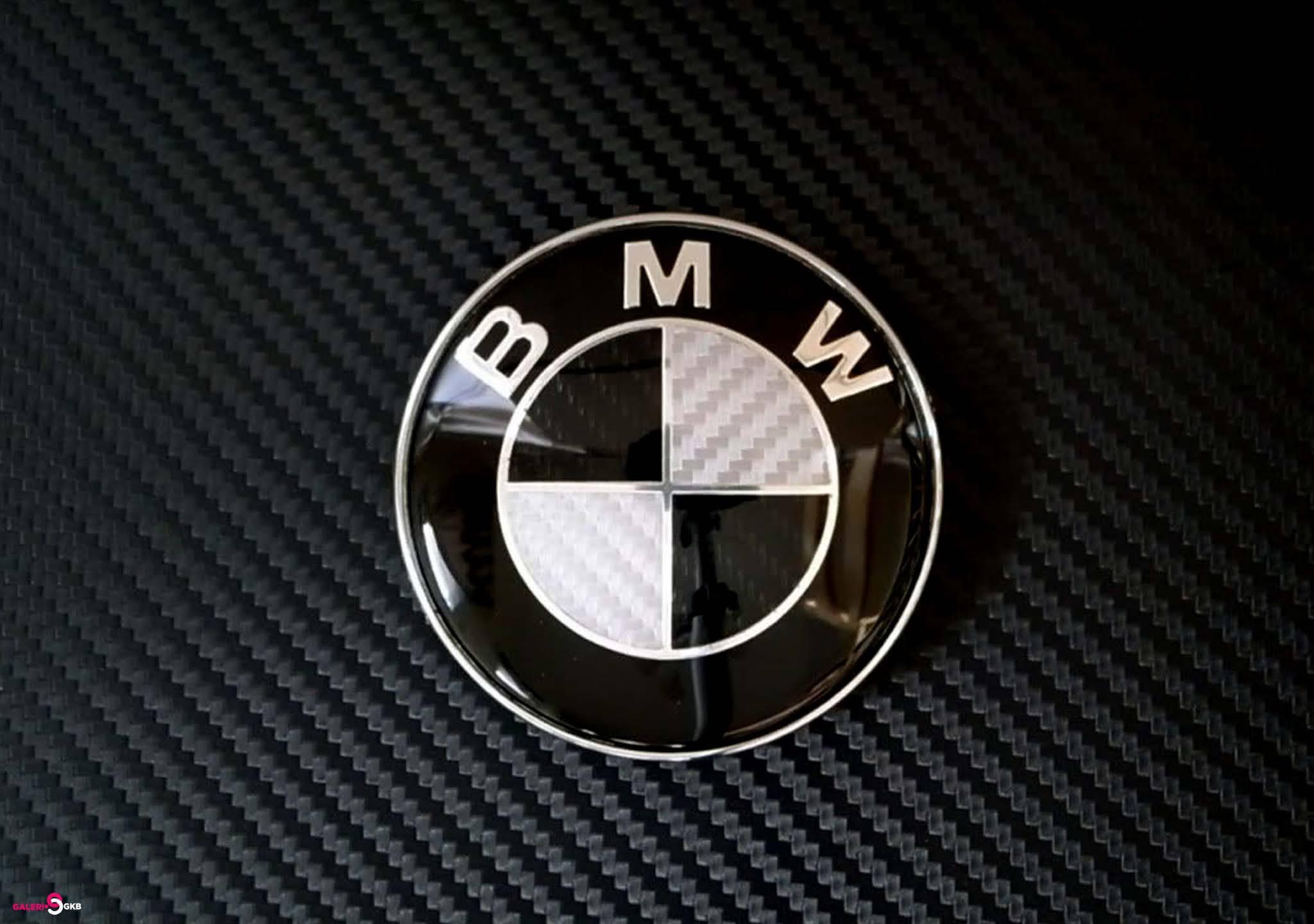 20 BMW Logo Cool HD Wallpapers 8K For Desktop Computer PC