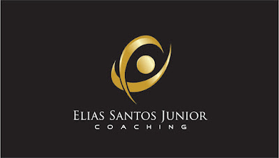Self-Empowerment Coaching - Professor Elias Santos Junior - Geólogo & Coach
