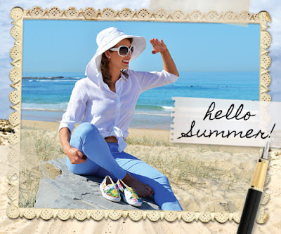 www.easylivingfootwear.com.au