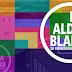 Lei Aldir Blanc: Prefeitura de Parnaíba dá início ao pré-cadastro para agentes e espaços culturais