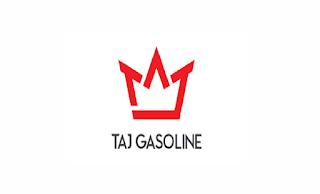 Taj Gasoline Pvt Ltd Jobs 2021 in Pakistan