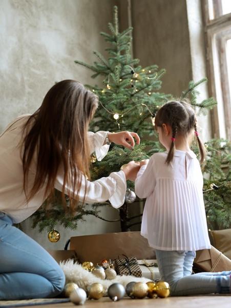 Six Montessori-Inspired Positive Parenting Tips,  Parenting Tips, Montessori-Inspired, Parenting, Lifestyle