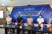 Jalani Hobi Dari Rumah, Starup Indohobi.id Hadir Ditengah Pandemi Covid-19