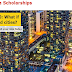 SHELL Scholarship 2018 Malaysia Application Form Online