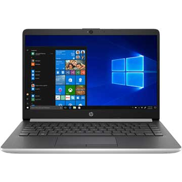 HP 14-DF1020NR Drivers