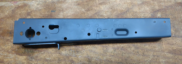 Polish-Underfolder-Reinforcement-Plate-C-P-Markings