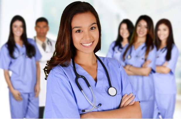 Is Nursing Really A Good Choice Of Career? Read This Now!