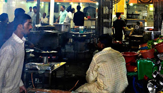 Sindh government plans to close hotels and tea shops at 9pm