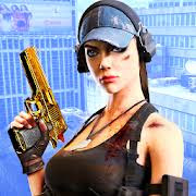 armed-commando-free-third-person-shooting-game-mod