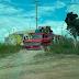 SAJ: por medo de represália, ciganos deixam a cidade