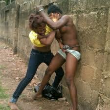 Couple seeking bi female
