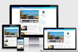 Download Template Viomagz 3.1 Premium Dan Tanpa Credits link