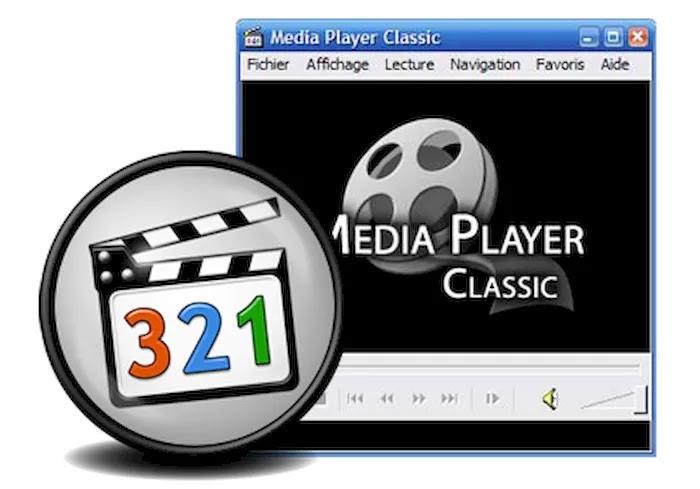 Best Video Player Program Media Player Classic
