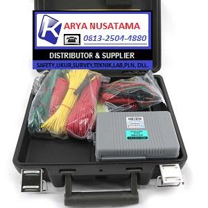 Jual Digital Earth Tester Kyoritsu 4105a di Yogyakarta