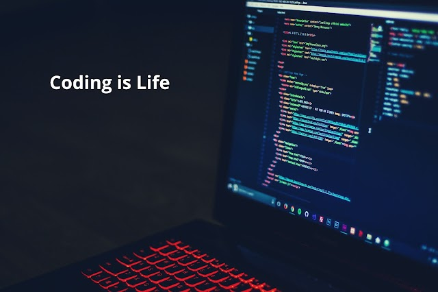 How to Learn Coding Online in India even when you are from Non-Coding Background ? | Learn Coding Online for Beginners | Earn Money Online by Learning Coding Skills