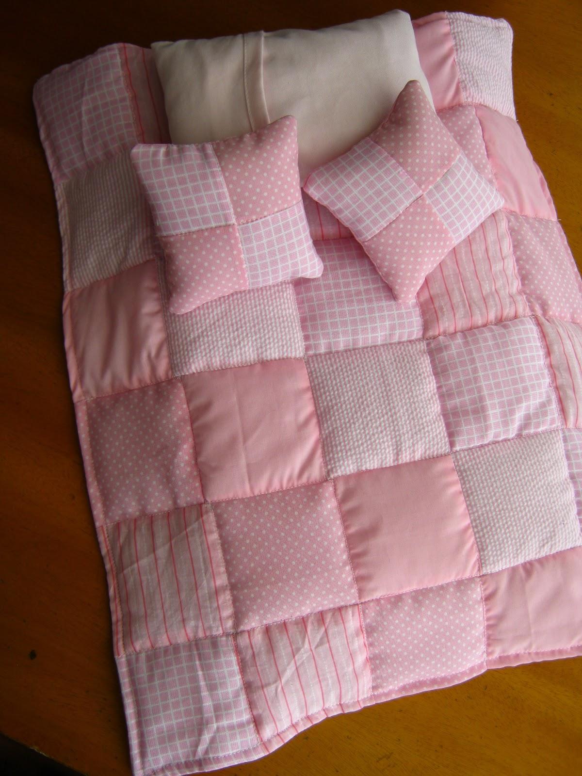 Handy Mom: Vestidos y accesorios para una Little Mommy