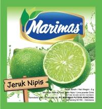 marimas-jeruk-nipis