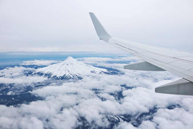 Delta Employee Benefits and Perks