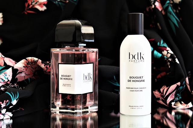 bdk parfums bouquet de hongrie avis, bdk bouquet de hongrie review, parfum pour cheveux bdk, bdk parfums pour cheveux, bouquet de hongrie bdk avis, parfum cheveux bouquet de hongrie, parfum femme, perfume review, perfume, fragrance, parfum pour femme, parfum de niche, niche perfume