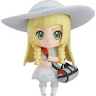 Nendoroid Pokémon Lillie (#780) Figure