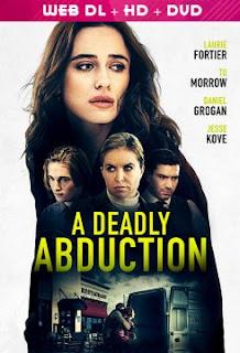 فيلم Recipe for Abduction بجودة عالية - سيما مكس | CIMA MIX