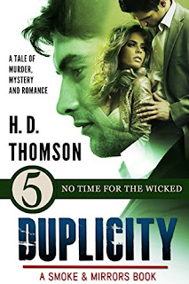 https://www.amazon.com/Duplicity-Episode-Mystery-Romance-Mirrors-ebook/dp/B01E2YTTXS/ref=la_B0069DZ1KG_1_18?s=books&ie=UTF8&qid=1509925626&sr=1-18&refinements=p_82%3AB0069DZ1KG