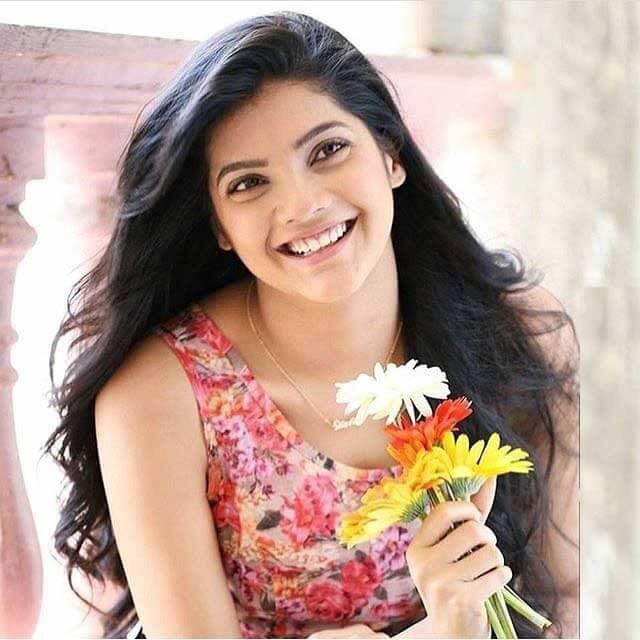 Trending Tamil Film Celebrities 21