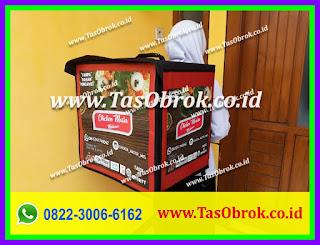 agen Produsen Box Fiber Motor Gianyar, Produsen Box Motor Fiber Gianyar, Produsen Box Fiber Delivery Gianyar - 0822-3006-6162