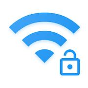 ỨNG DỤNG VIP WIFI PASSWORD PRO v5.6.1 (Đã mở khóa)
